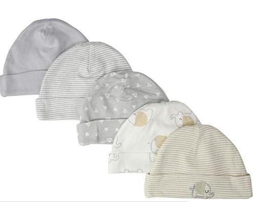 newborn baby caps to keep warm in winter