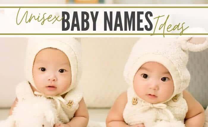 two babies dressed like bunnies