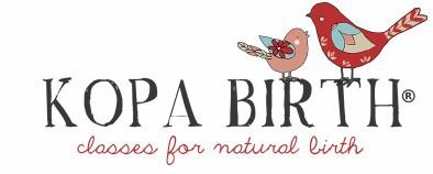 kopa childbirth class
