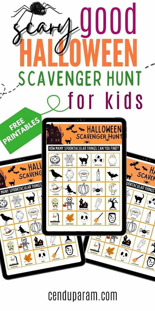 Halloween Worksheets, Activities And Coloring Pages For Kids – Cenzerely  Yours